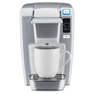 Keurig K15 Personal Coffee Maker