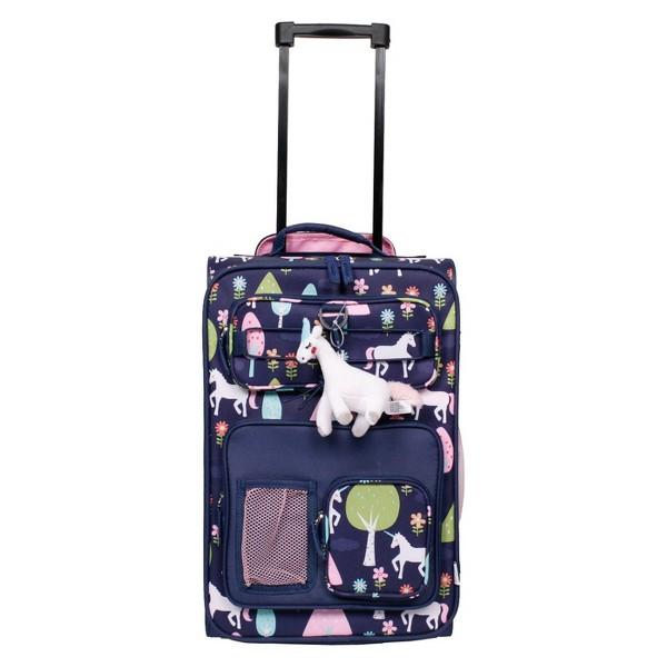Kids' Luggage product image