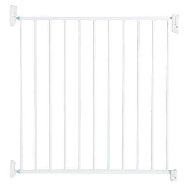 Munchkin Sure Shut Gate product image