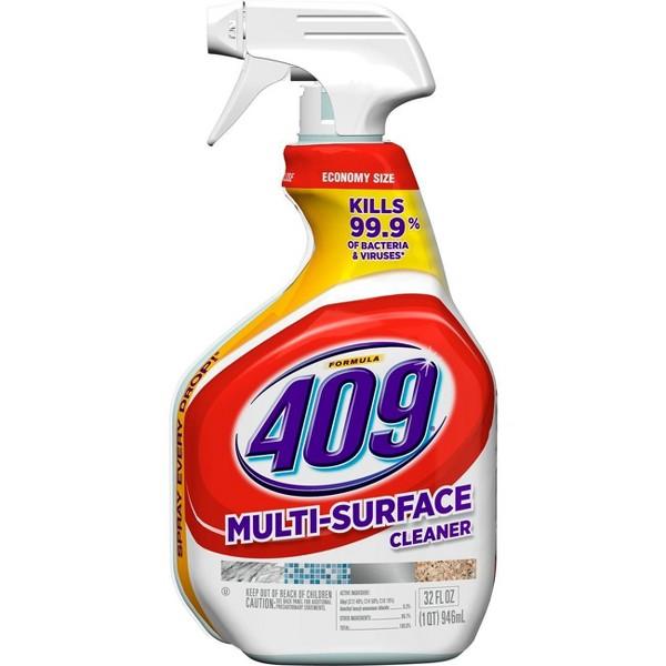 Formula 409 product image