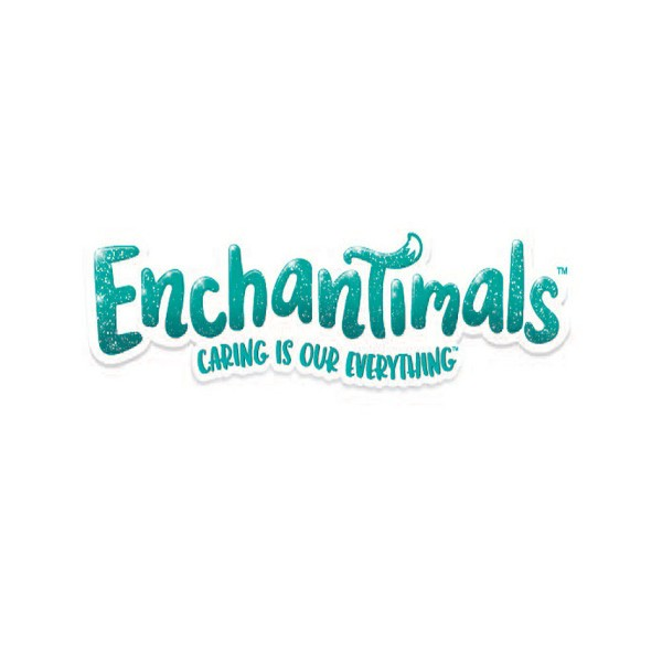 Enchantimals product image