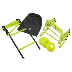 Agility Kit