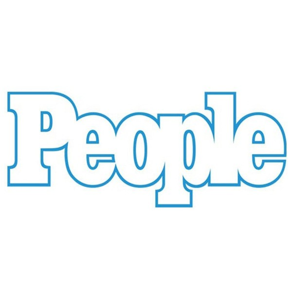 People product image
