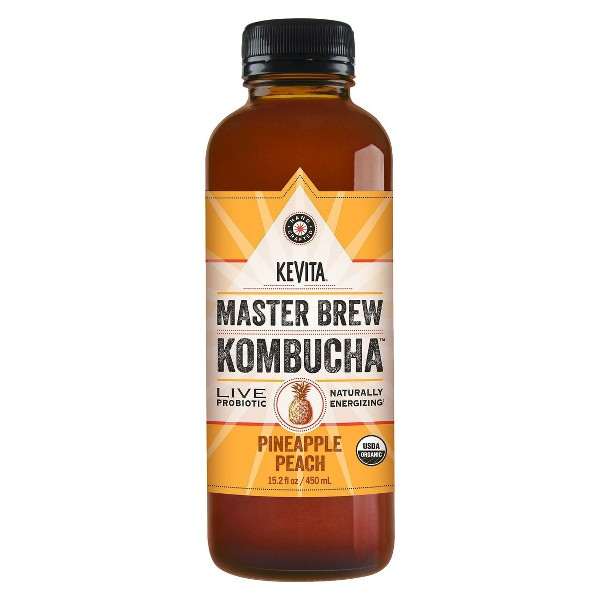 KeVita Beverages product image
