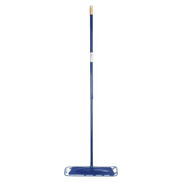 Bona Microfiber Floor Mop product image