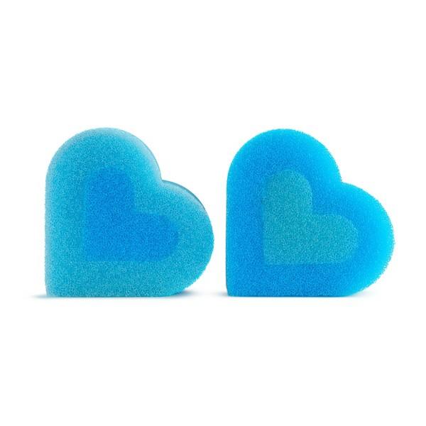 Munchkin Suds Up Sponge product image