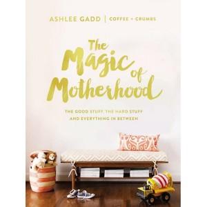 Magic of Motherhood
