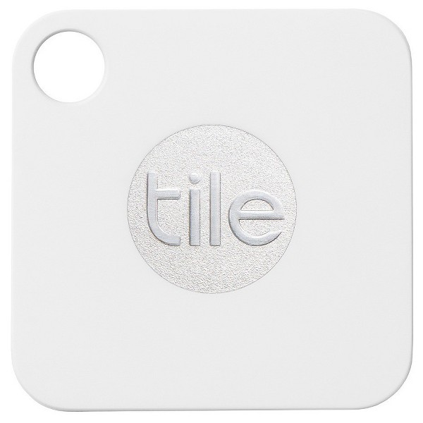 Tile Mate 1 Pack product image