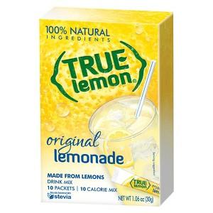 True Citrus Drink Mix