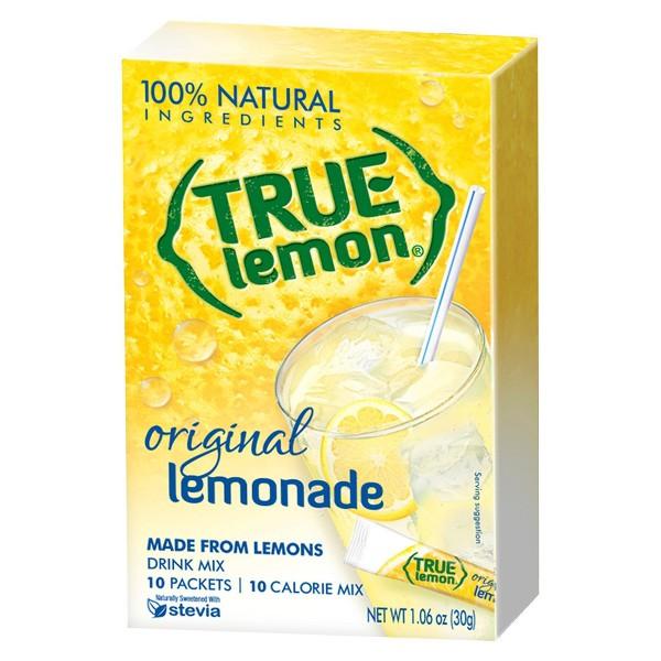 True Citrus Drink Mix product image
