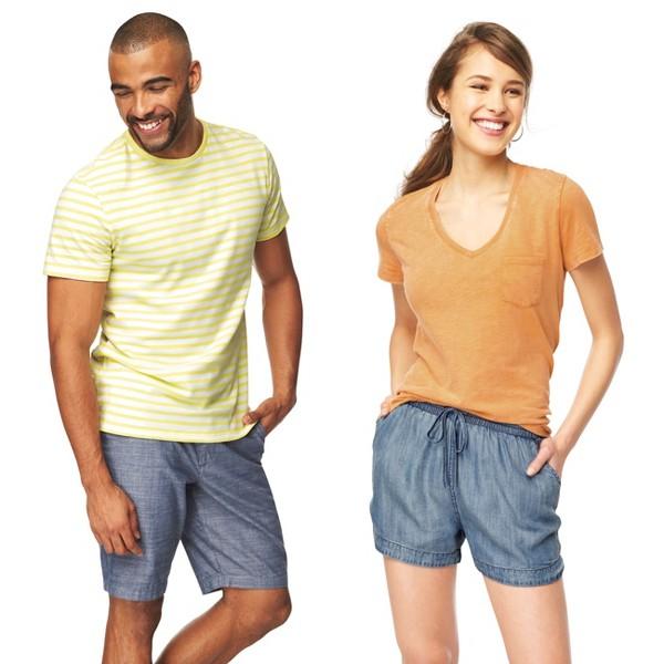 Men's & Women's Shorts product image
