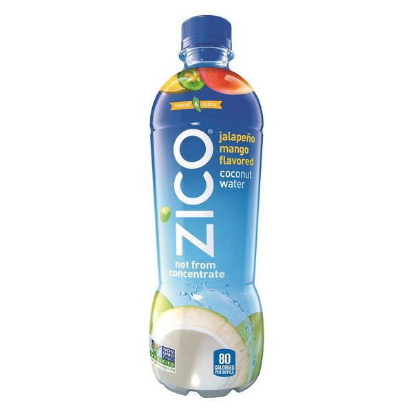 ZICO Coconut Water product image