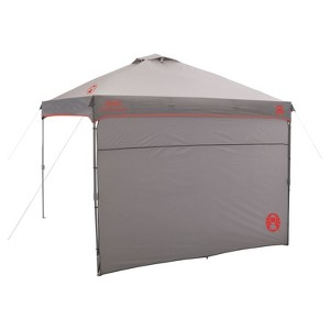 Coleman 10x10 Shelter