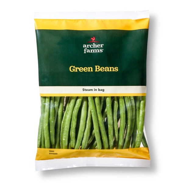 Green Beans product image