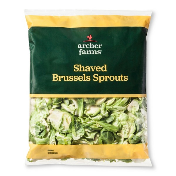 Brussel Sprouts product image