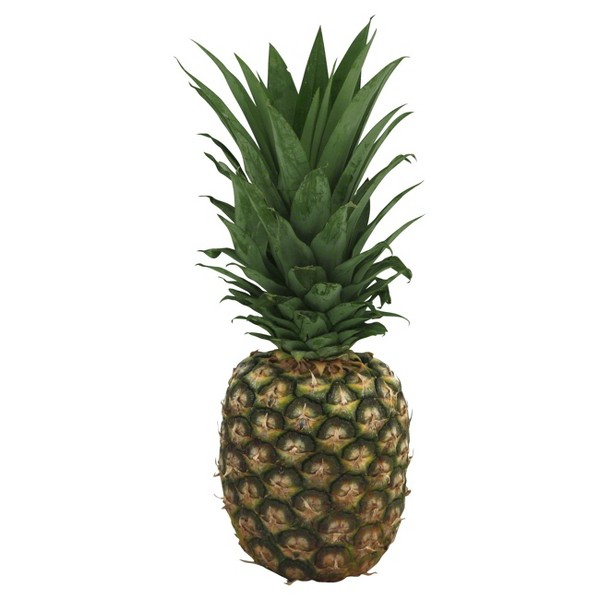 Del Monte Gold Pineapple product image