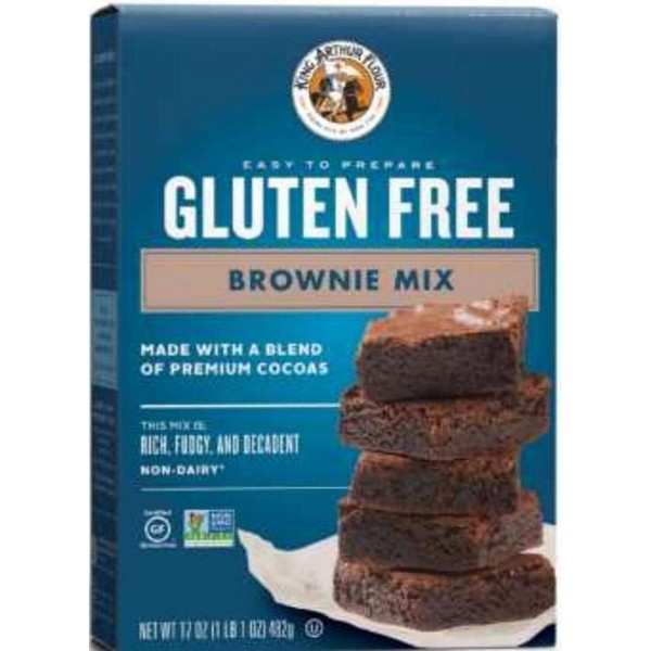 King Arthur Gluten Free product image