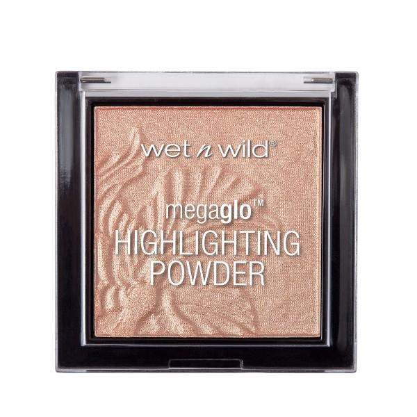 Wet N Wild product image
