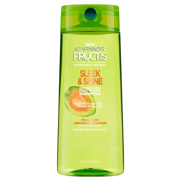 Garnier Fructis Hair Care product image