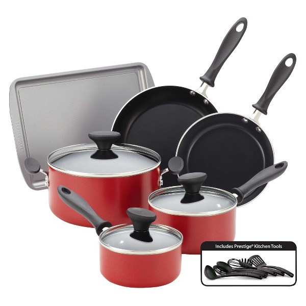 Farberware Cookware Sets product image