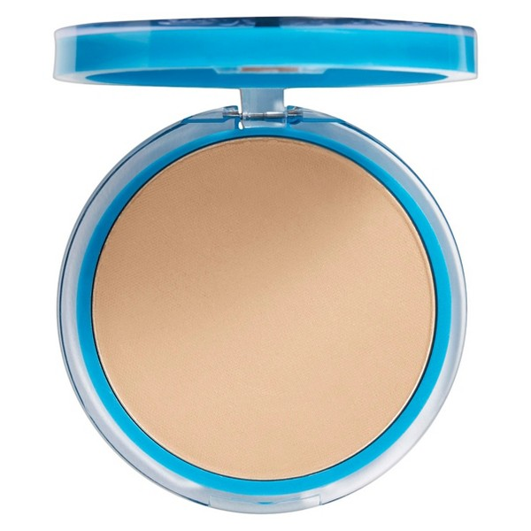 COVERGIRL Face Cosmetics product image