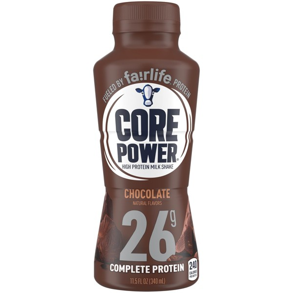 Core Power product image