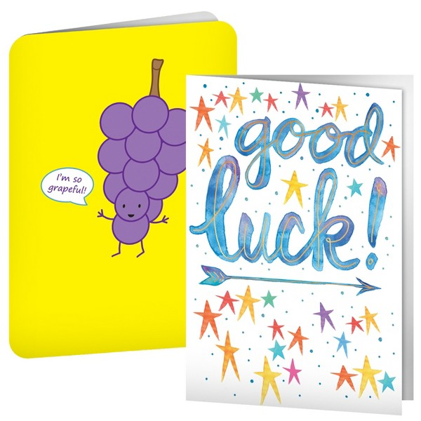 Greeting Cards product image