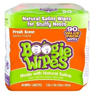 Boogie Wipes