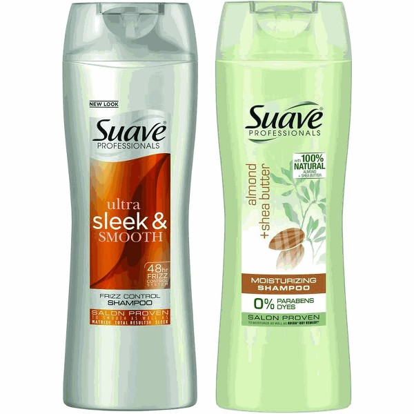 Suave Professionals Hair Care product image
