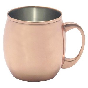 Barware & Drinkware