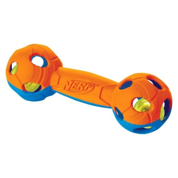Nerf Dog Toys product image
