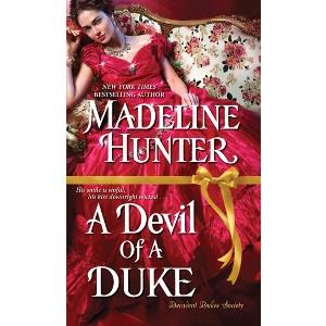A Devil of A Duke