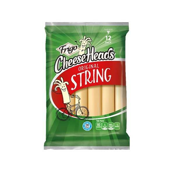 Frigo Snack Cheese product image