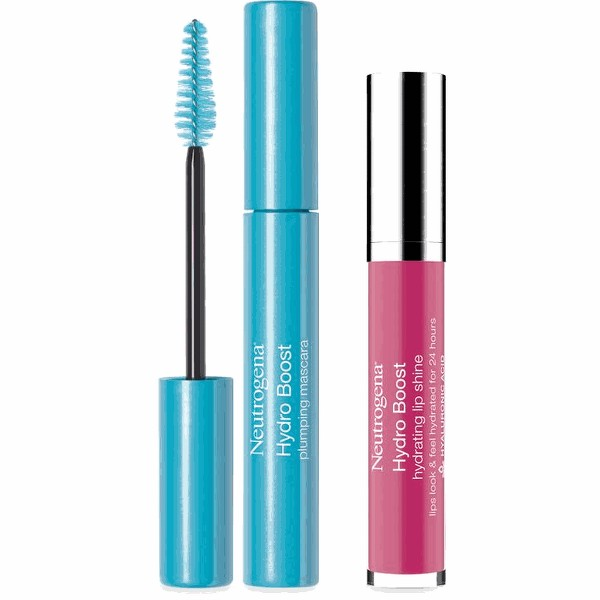 Neutrogena Cosmetics Lip or Eye product image