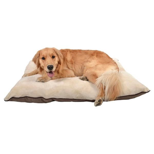 Boots & Barkley Dog Beds product image