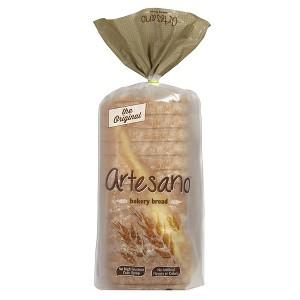 Artesano Artisan Style Bread