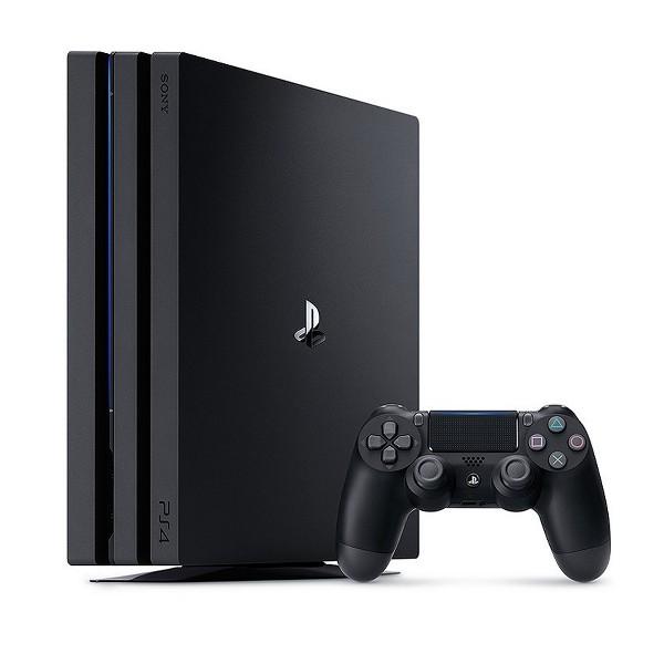 PlayStation Pro Hardware product image
