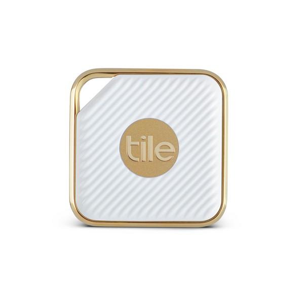 Tile Pro Style product image