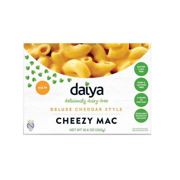 Daiya Cheezy Mac product image