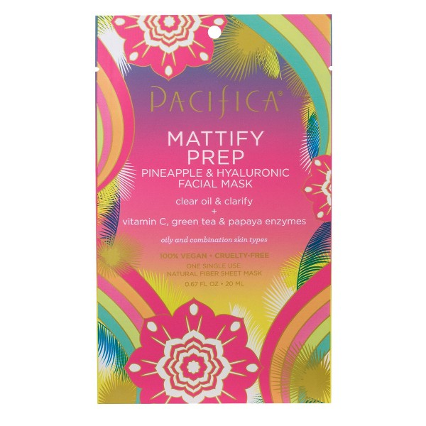 Pacifica Beauty product image