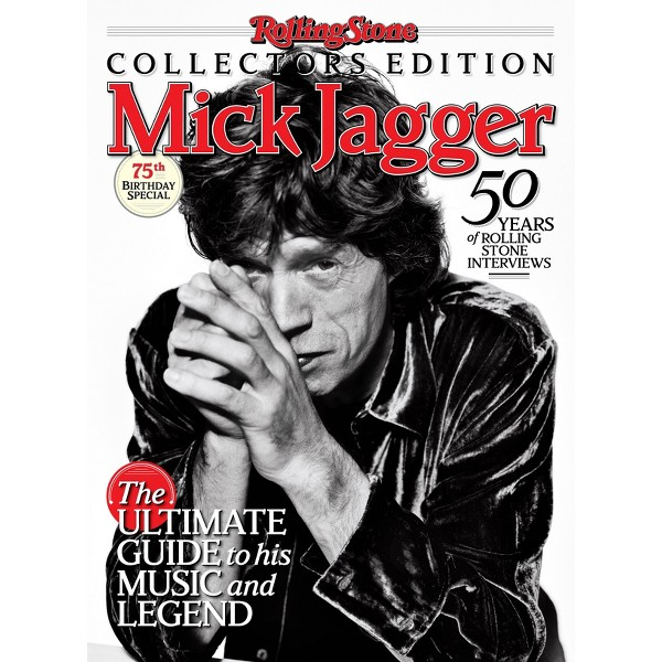 Rolling Stone product image