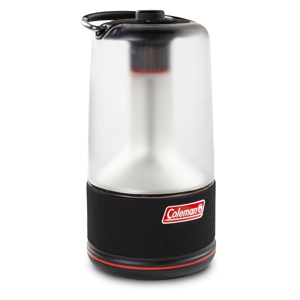 Coleman 360° Sound & Light Lantern product image