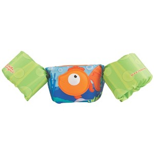 Stearns Puddle Jumper Life Jackets