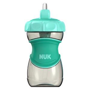 NUK Toddler Cups