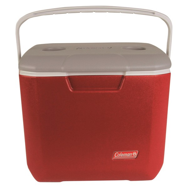 Coleman Coolers product image