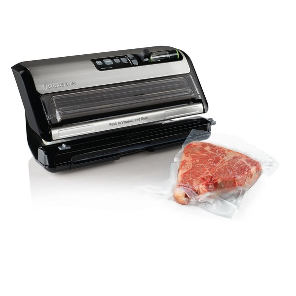 FoodSaver product image