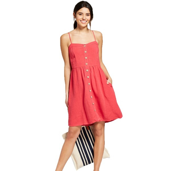 All Women's Dresses product image