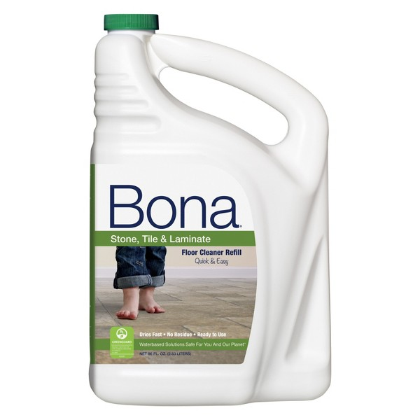 Bona Floor Cleaner Refills product image
