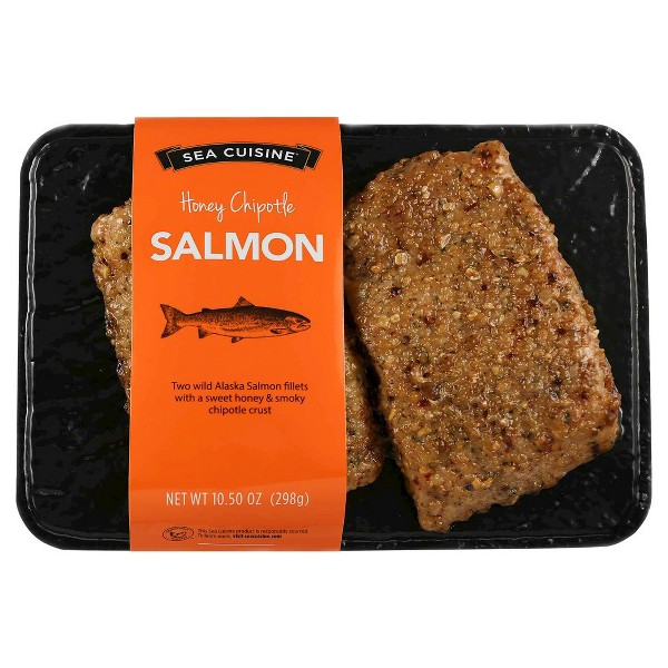 Sea Cuisine product image