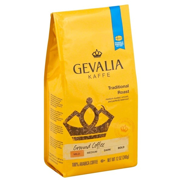 Gevalia Coffee product image